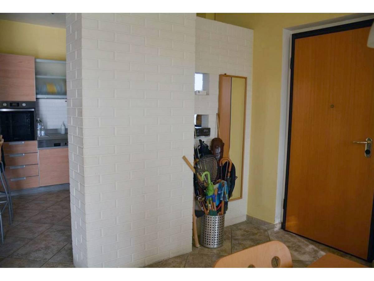 Appartamento in vendita in Via Pescara  a Cepagatti - 2679166 foto 4