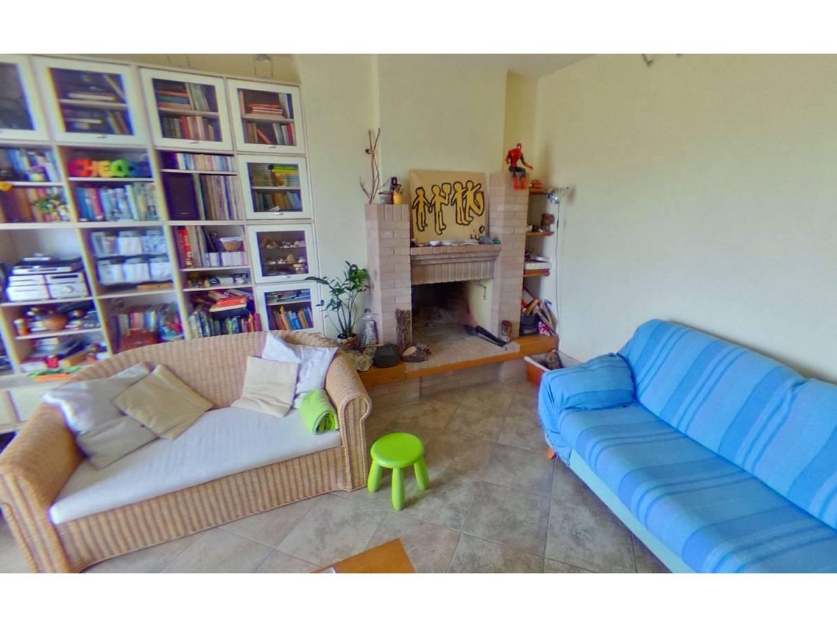 Appartamento in vendita in Via Pescara  a Cepagatti - 2679166 foto 5