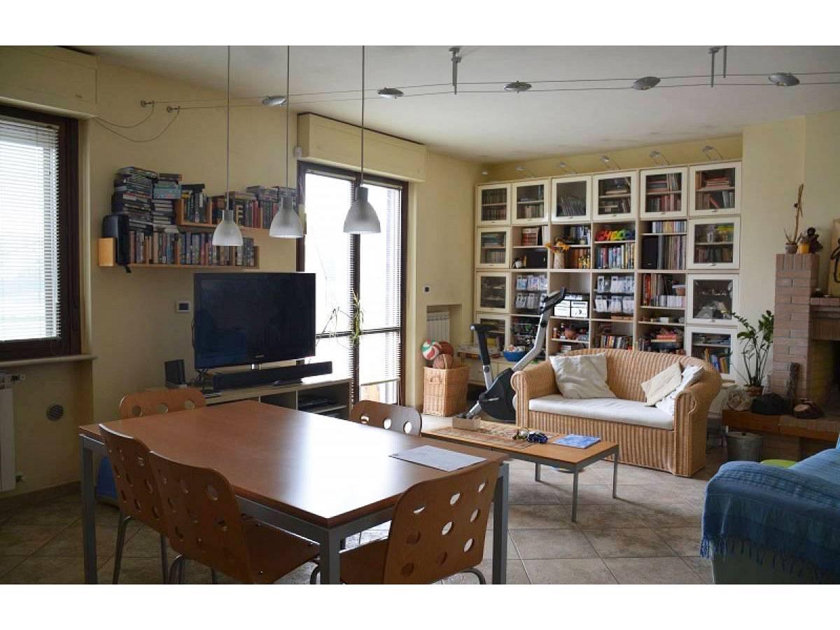 Appartamento in vendita in Via Pescara  a Cepagatti - 2679166 foto 6