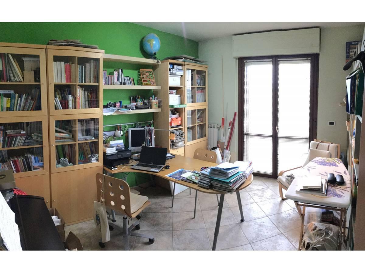 Appartamento in vendita in Via Pescara  a Cepagatti - 2679166 foto 8
