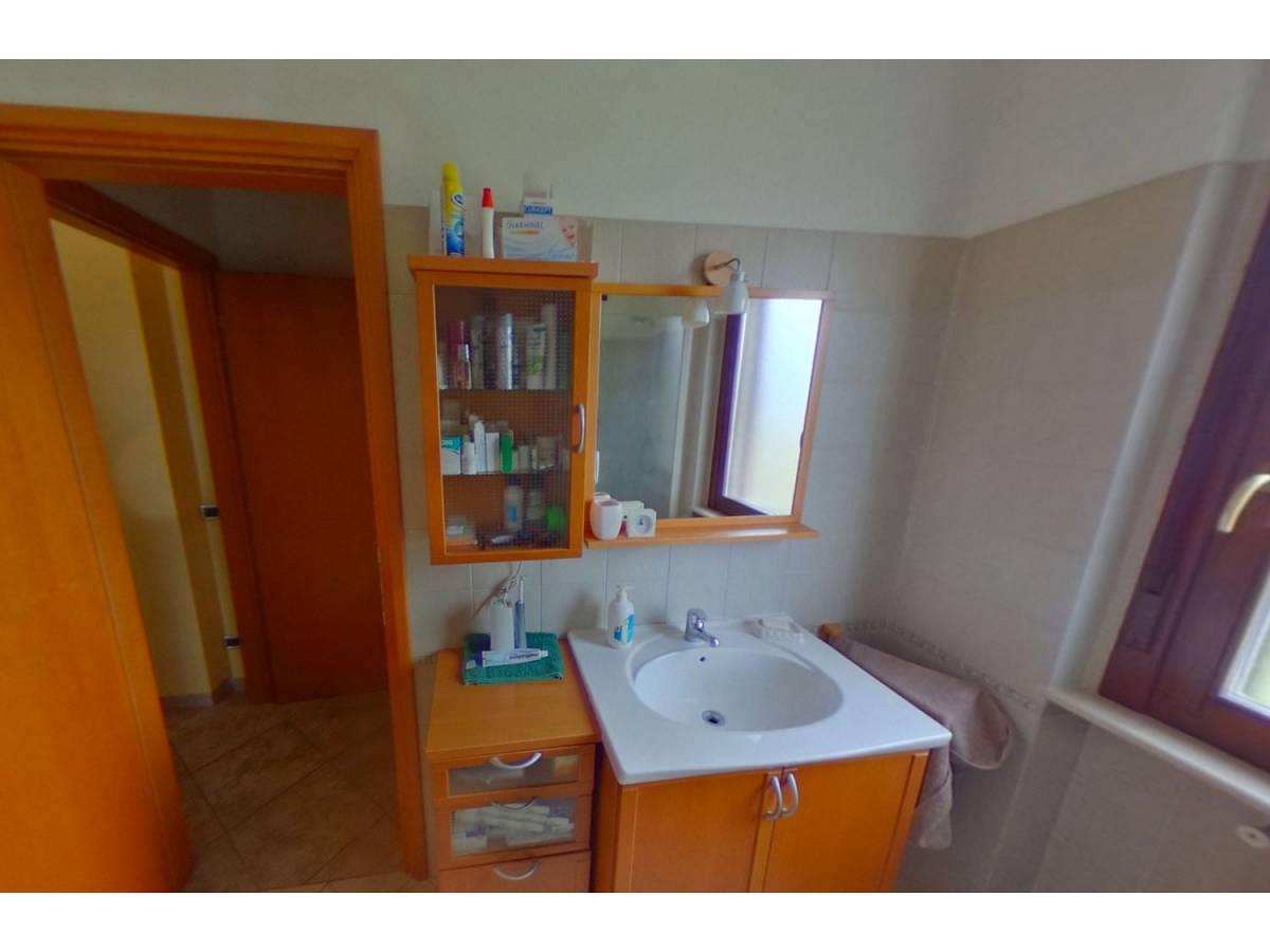 Appartamento in vendita in Via Pescara  a Cepagatti - 2679166 foto 10