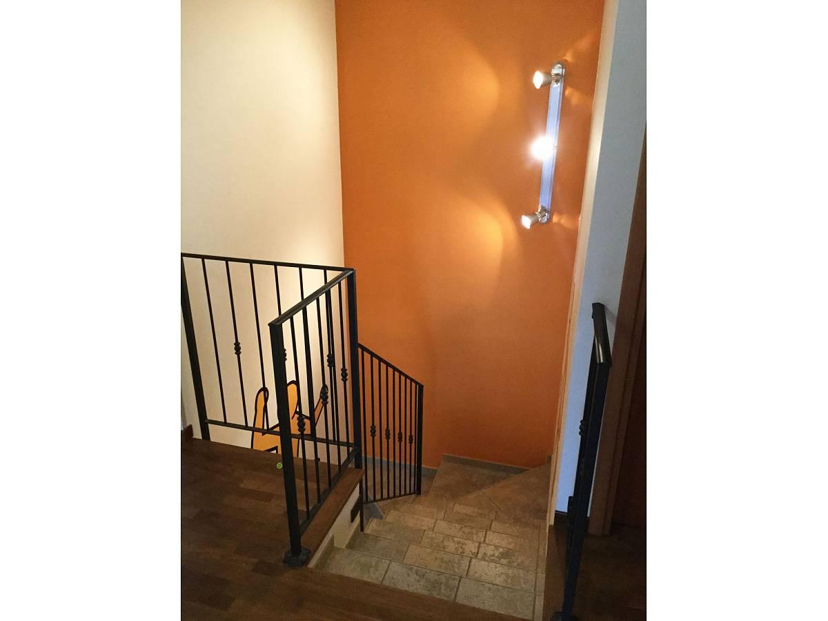 Appartamento in vendita in Via Pescara  a Cepagatti - 2679166 foto 11