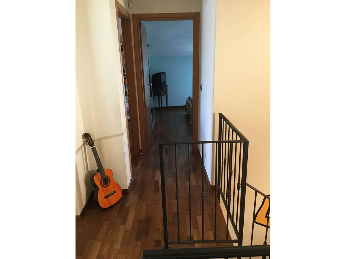 Appartamento in vendita in Via Pescara  a Cepagatti - 2679166 foto 12