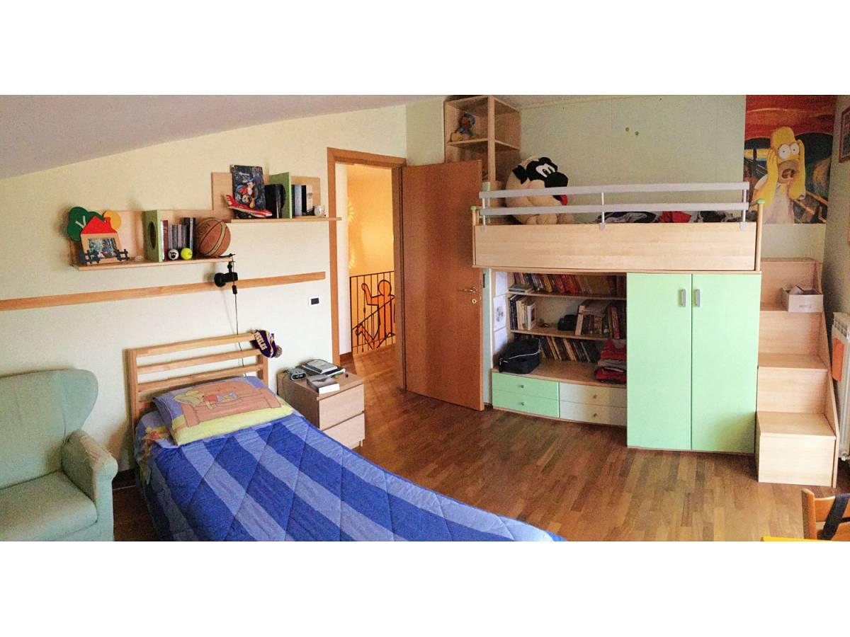Appartamento in vendita in Via Pescara  a Cepagatti - 2679166 foto 14