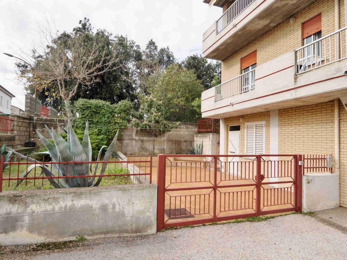 Appartamento in vendita in   a Casalbordino - 2120596 foto 1