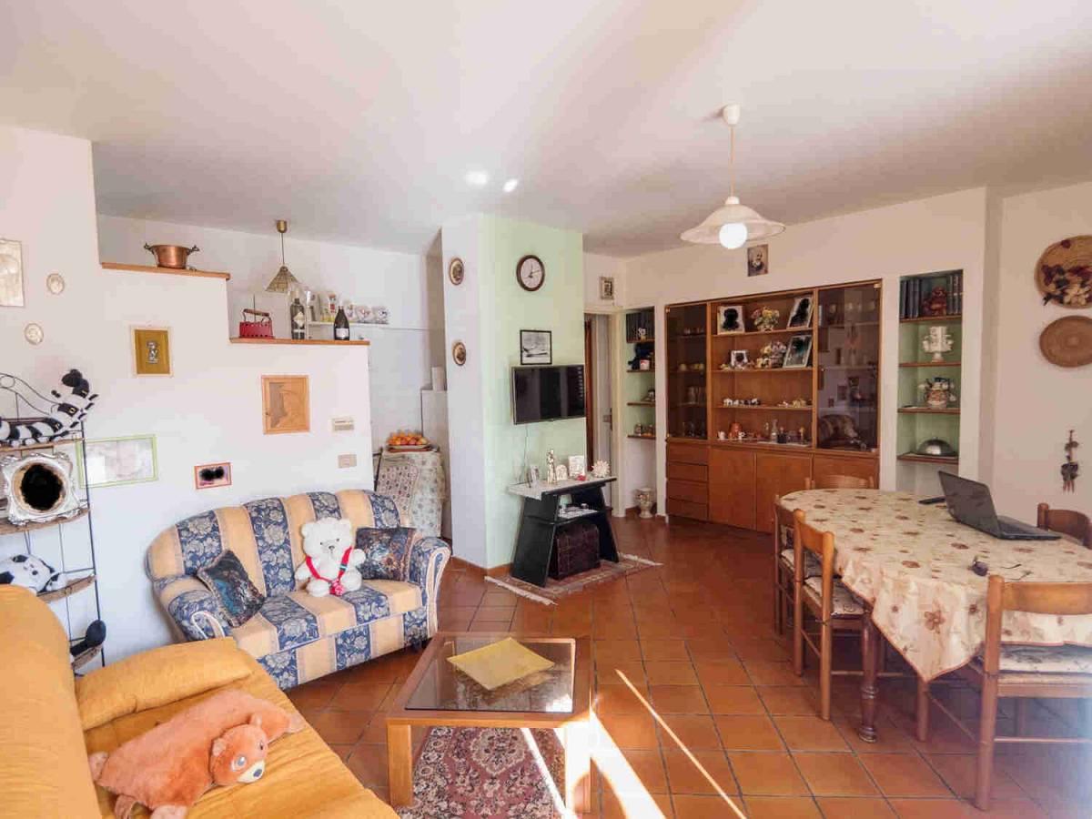 Appartamento in vendita in   a Casalbordino - 2120596 foto 3