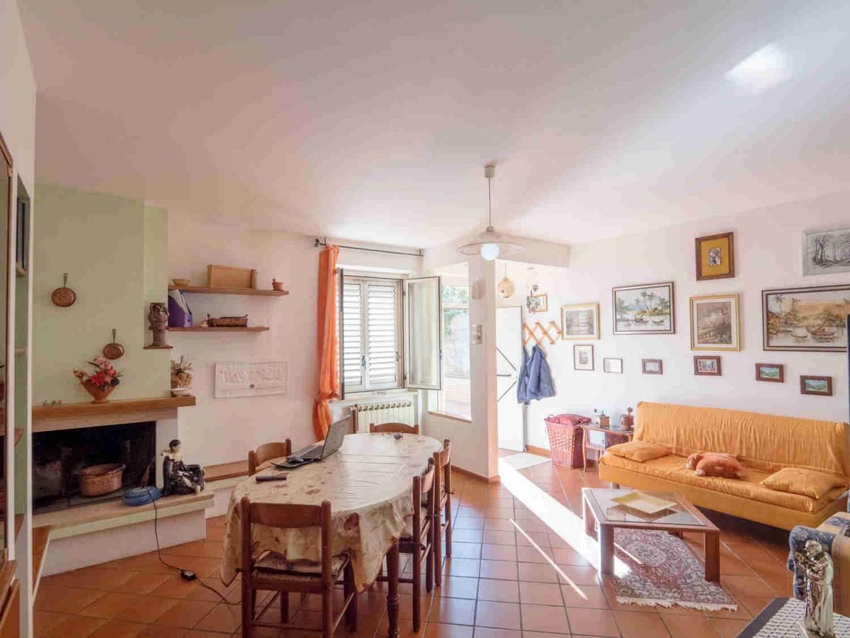 Appartamento in vendita in   a Casalbordino - 2120596 foto 4