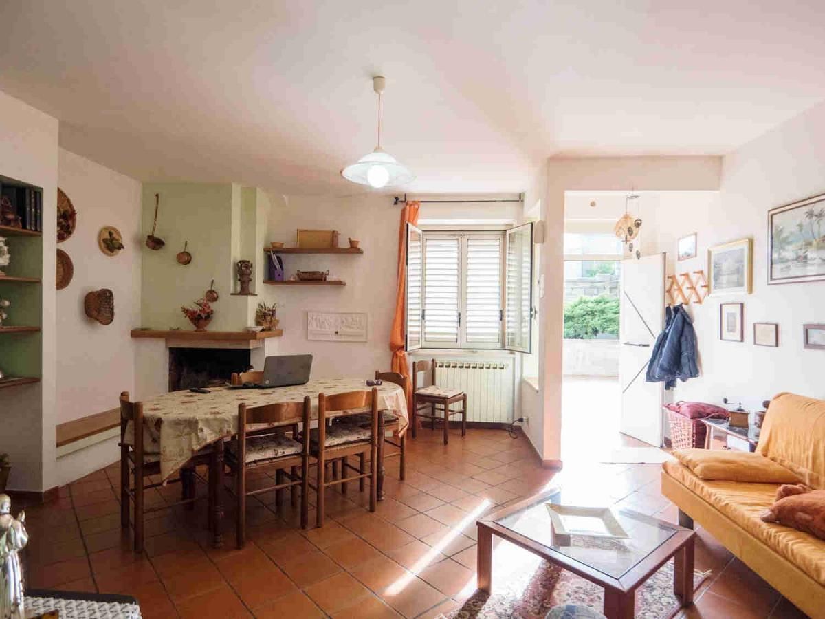 Appartamento in vendita in   a Casalbordino - 2120596 foto 5