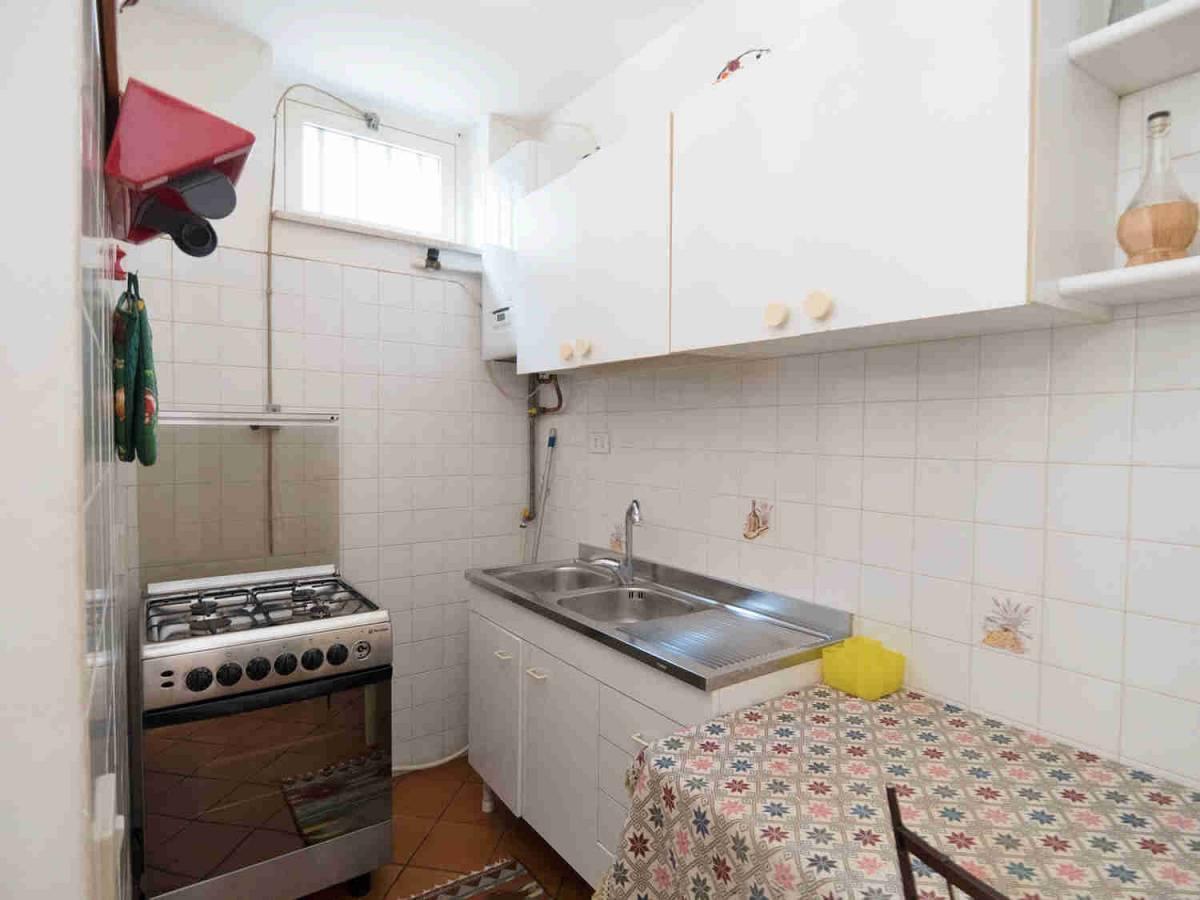 Appartamento in vendita in   a Casalbordino - 2120596 foto 6