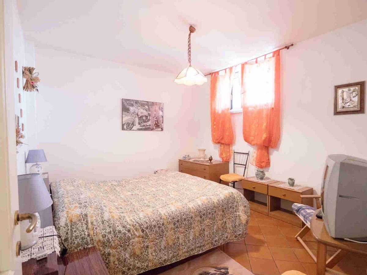 Appartamento in vendita in   a Casalbordino - 2120596 foto 7