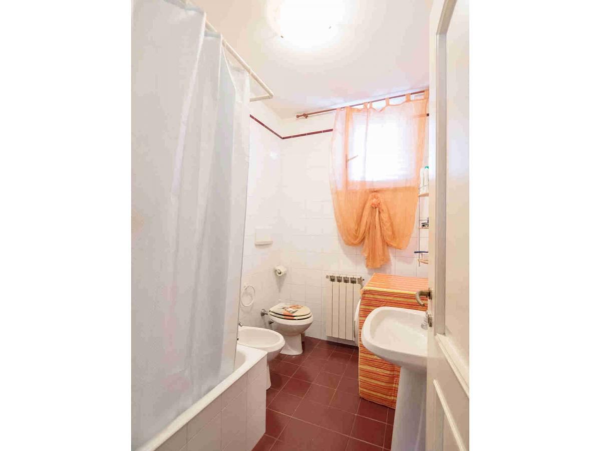 Appartamento in vendita in   a Casalbordino - 2120596 foto 9