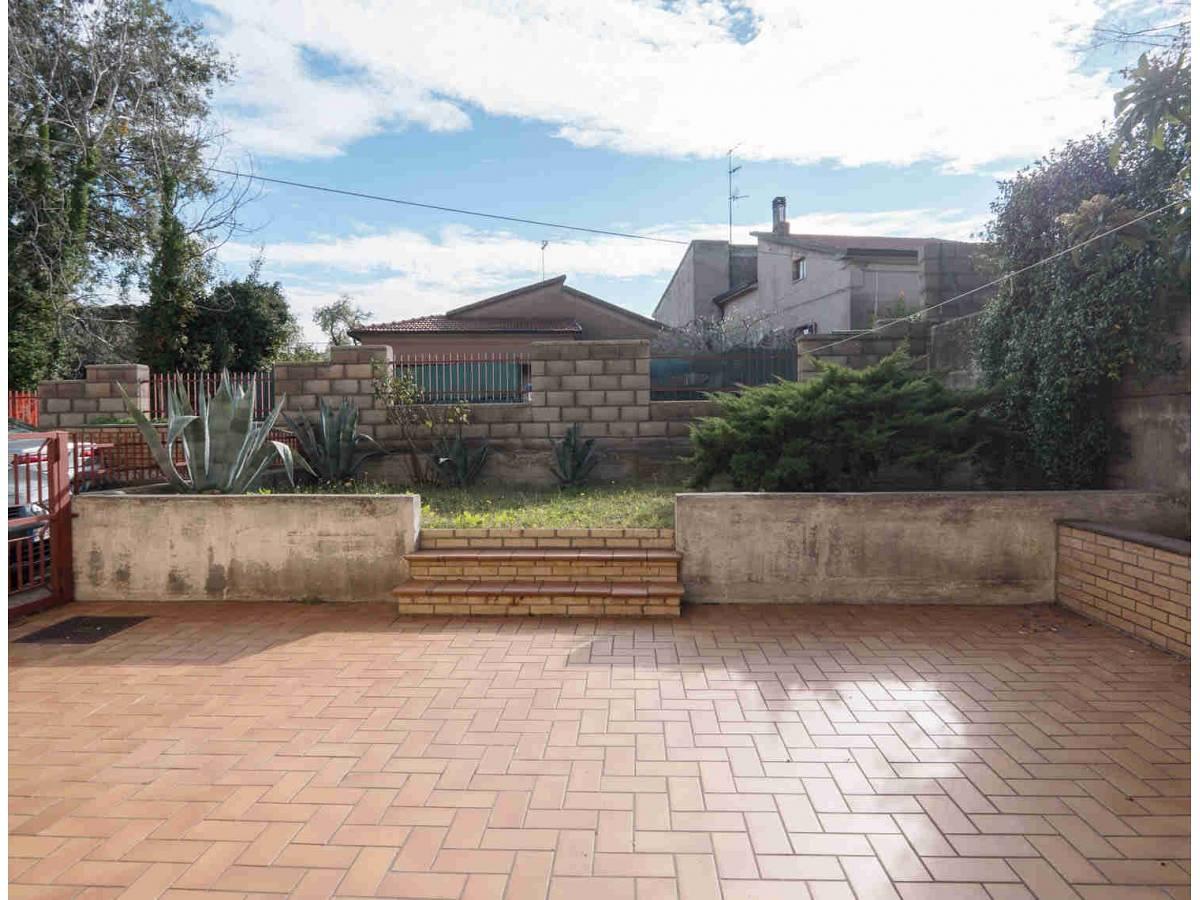 Appartamento in vendita in   a Casalbordino - 2120596 foto 10