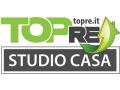 TopRE Studio Casa