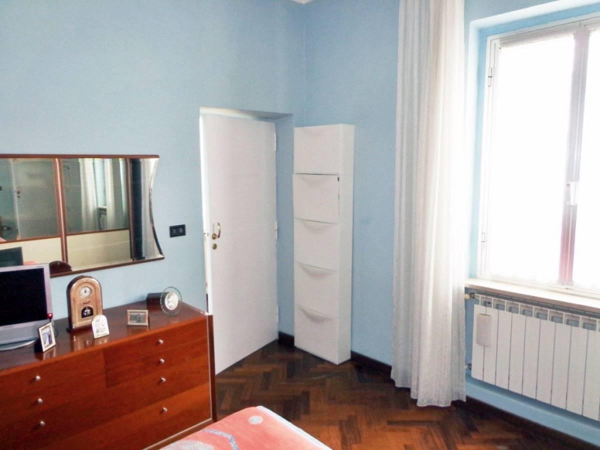 Appartamento in vendita in via don minzoni zona S. Maria - Arenazze a Chieti - 7664649 foto 13