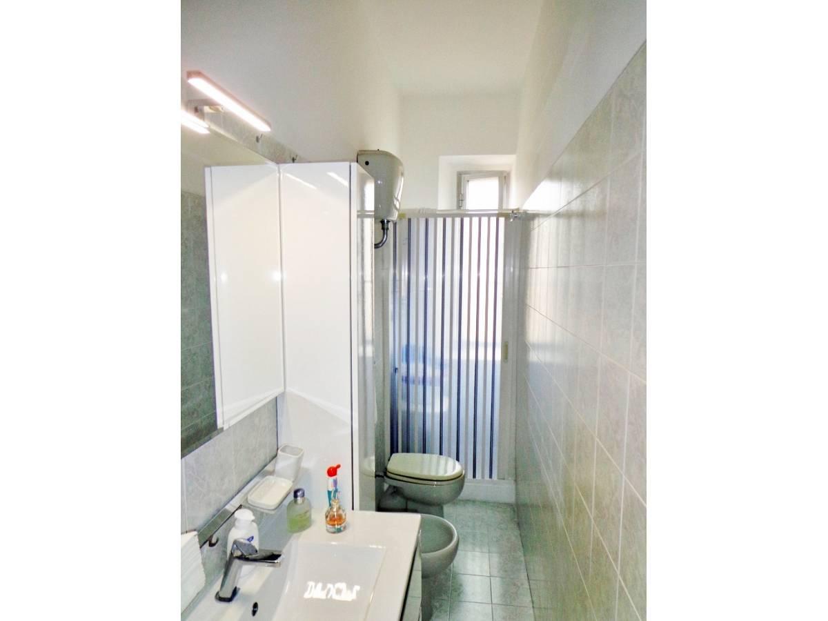 Appartamento in vendita in via don minzoni zona S. Maria - Arenazze a Chieti - 7664649 foto 16