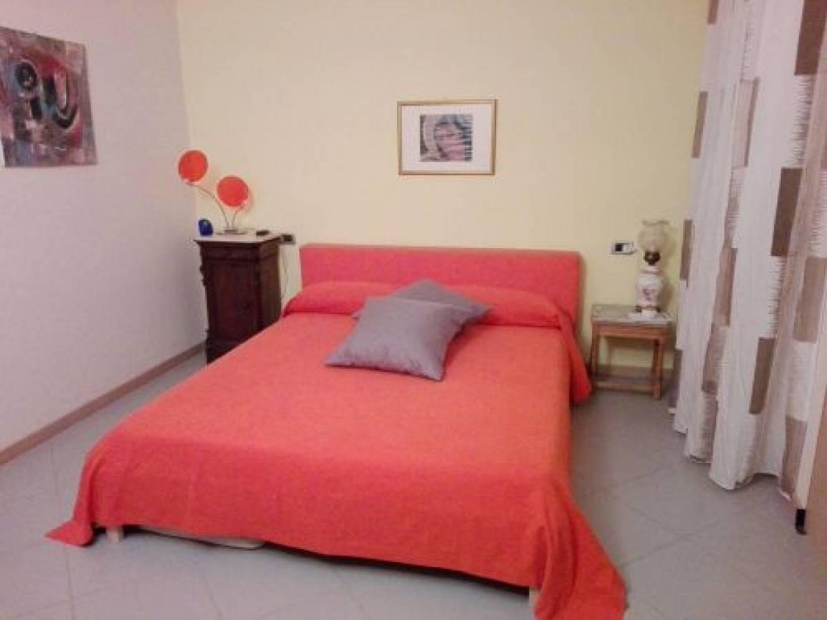 Appartamento in vendita in via fortore  a Montesilvano - 7885533 foto 7
