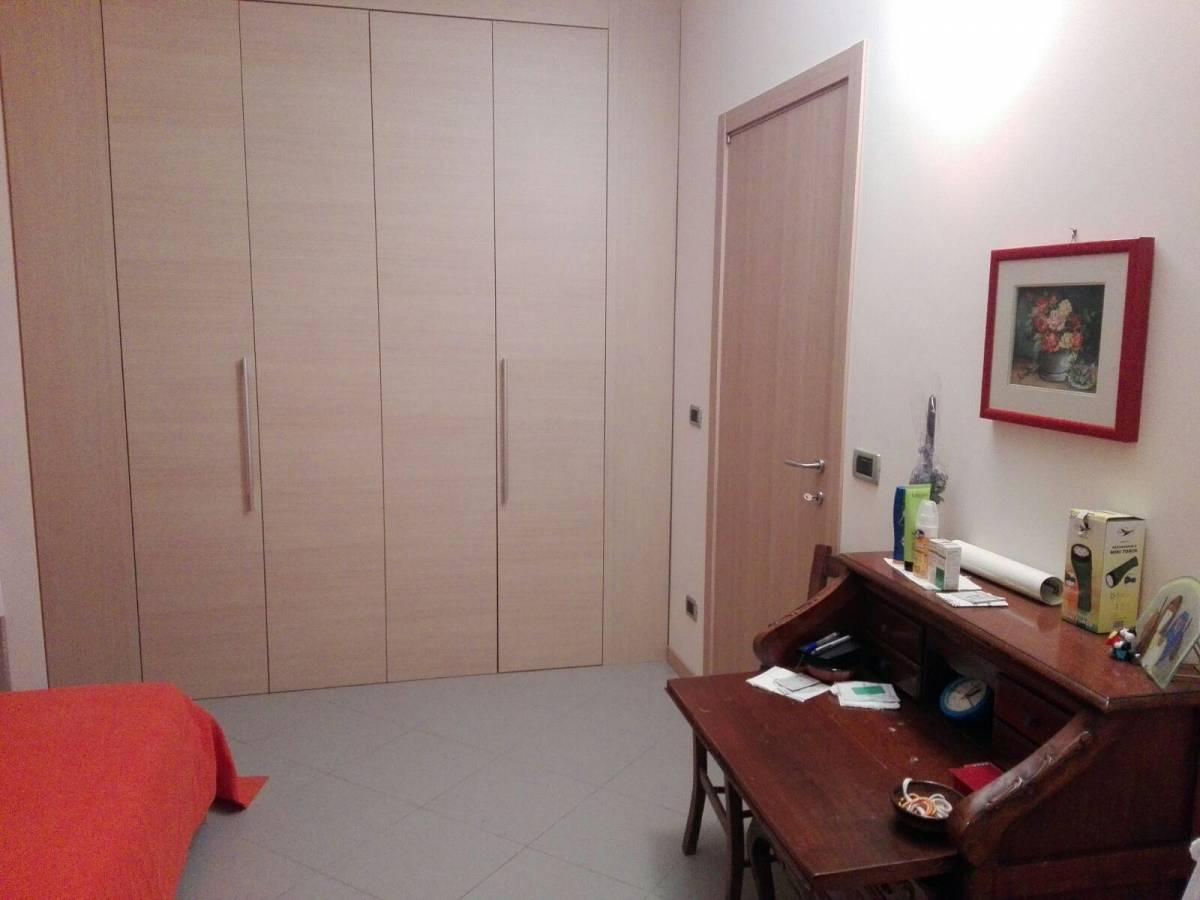 Appartamento in vendita in via fortore  a Montesilvano - 7885533 foto 14