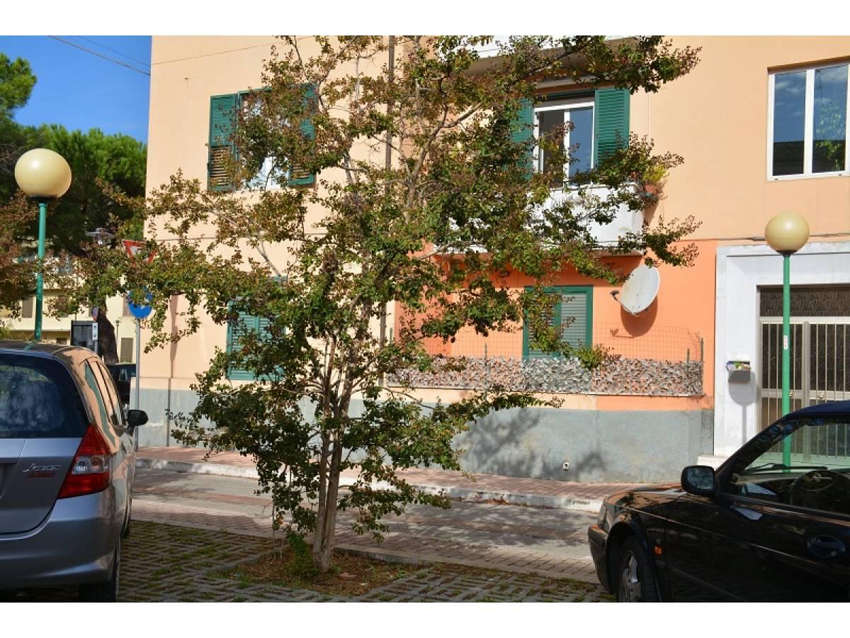 Appartamento in vendita in Via Passolanciano zona Centro a Pescara - 2184587 foto 2