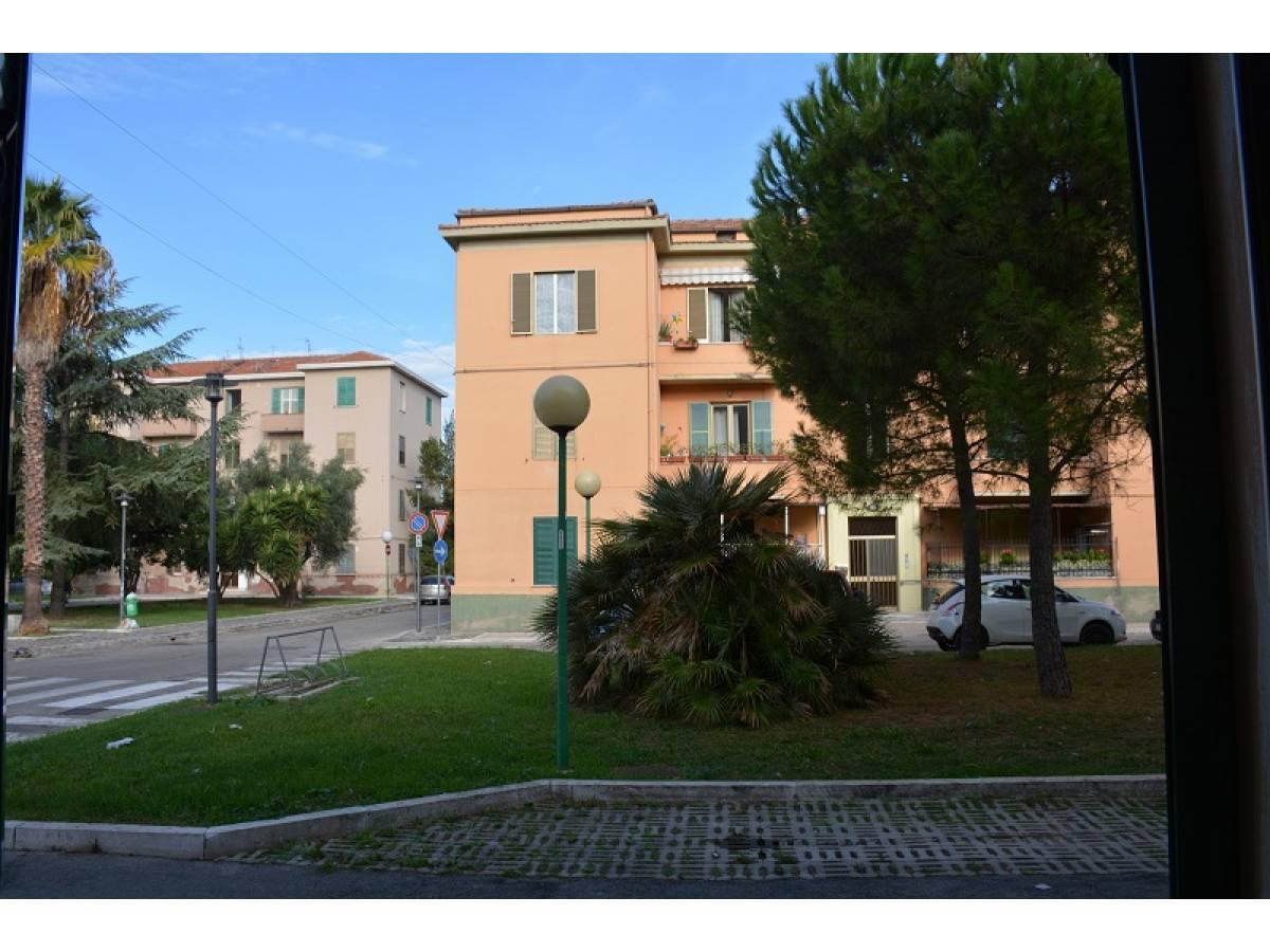 Appartamento in vendita in Via Passolanciano zona Centro a Pescara - 2184587 foto 1