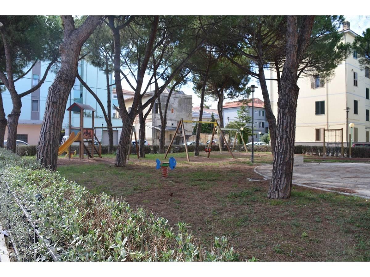 Appartamento in vendita in Via Passolanciano zona Centro a Pescara - 2184587 foto 3