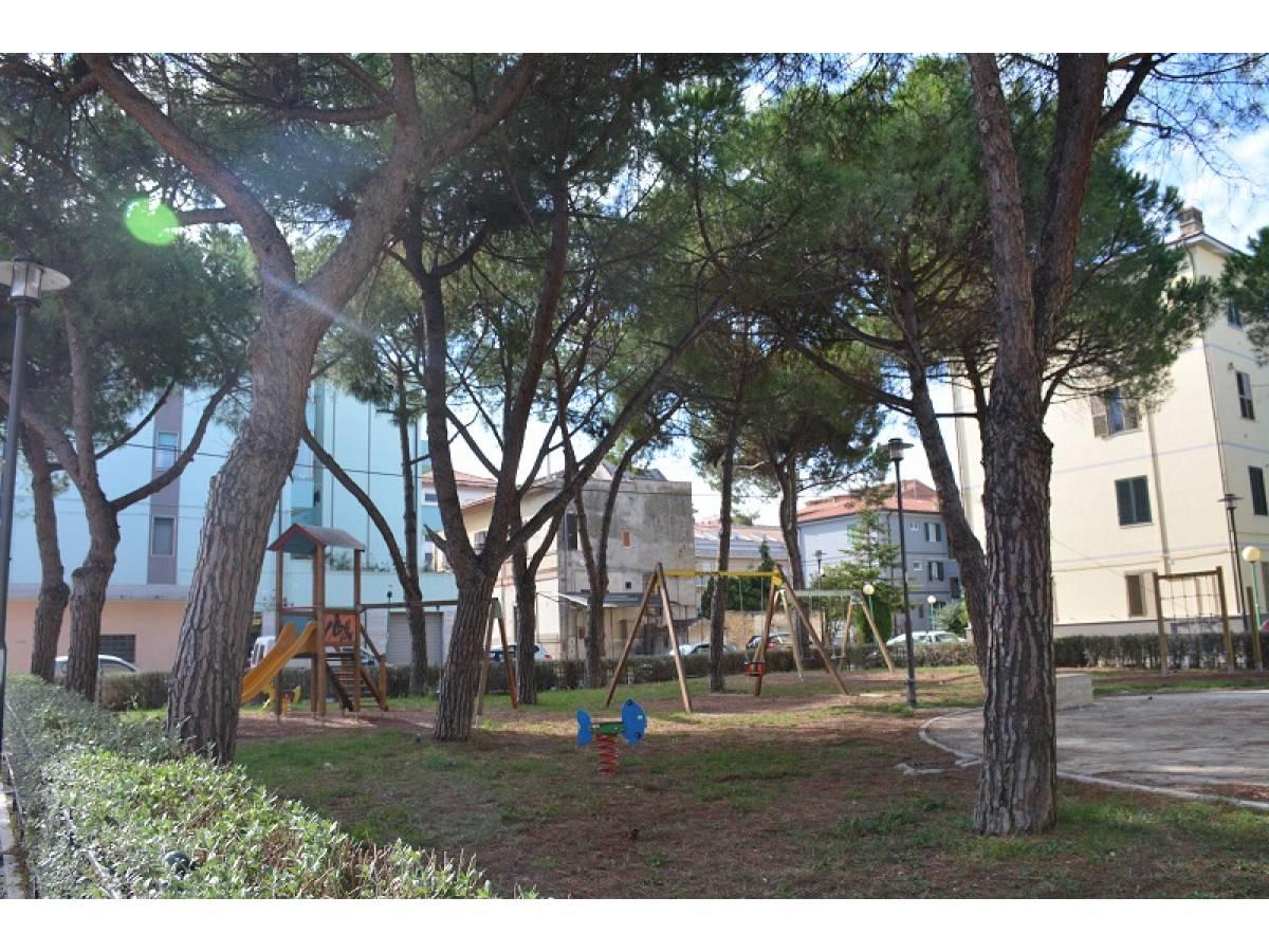 Appartamento in vendita in Via Passolanciano zona Centro a Pescara - 2184587 foto 4