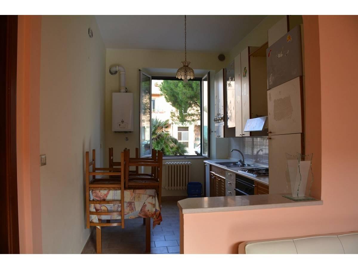 Appartamento in vendita in Via Passolanciano zona Centro a Pescara - 2184587 foto 5