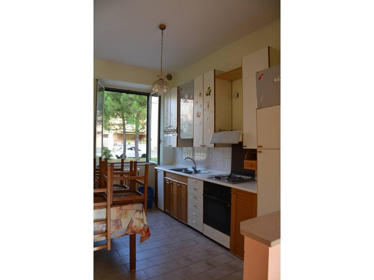 Appartamento in vendita in Via Passolanciano zona Centro a Pescara - 2184587 foto 6