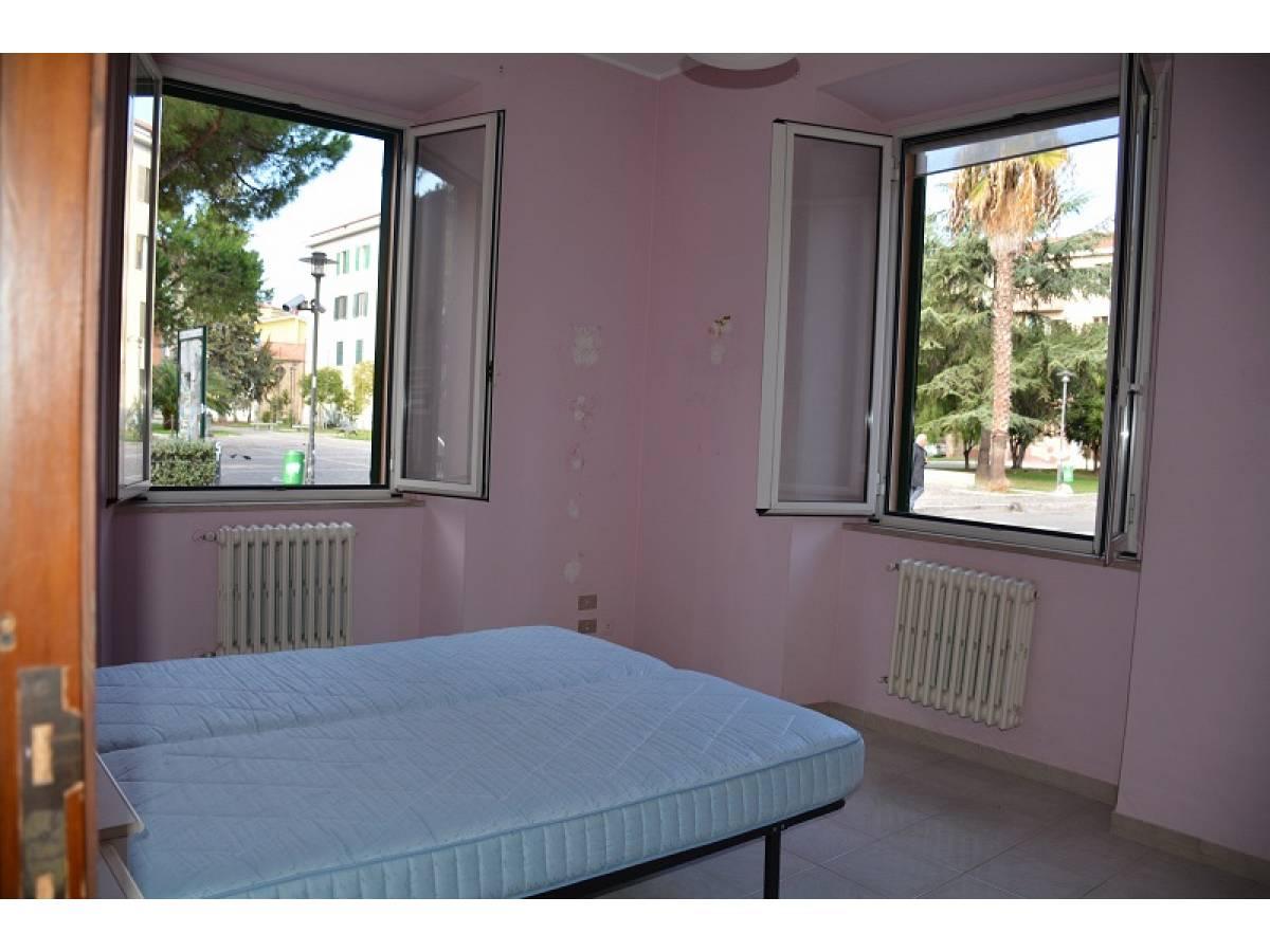 Appartamento in vendita in Via Passolanciano zona Centro a Pescara - 2184587 foto 7