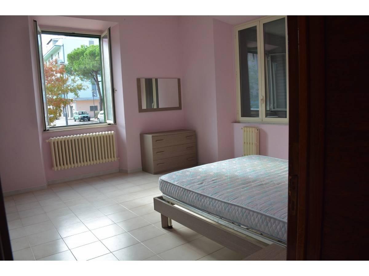Appartamento in vendita in Via Passolanciano zona Centro a Pescara - 2184587 foto 8