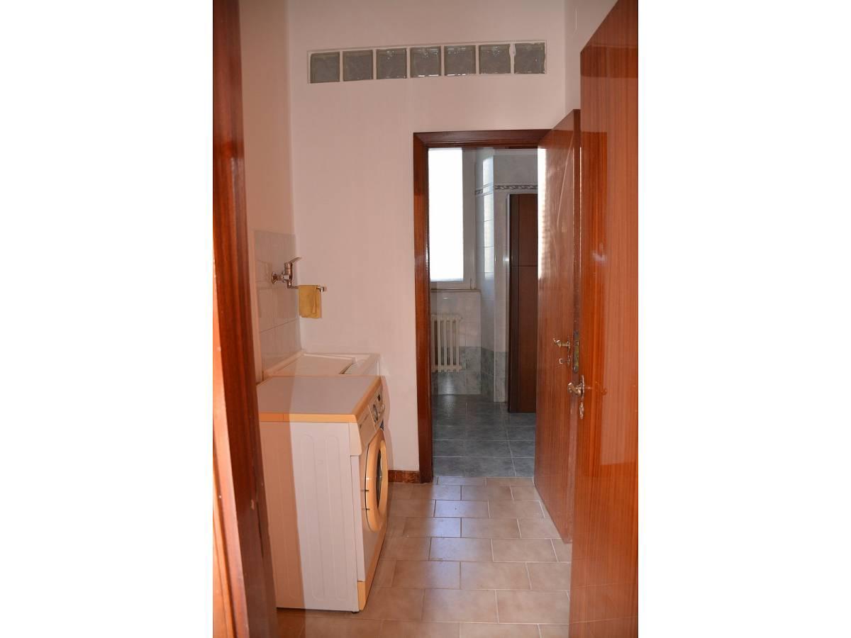 Appartamento in vendita in Via Passolanciano zona Centro a Pescara - 2184587 foto 11