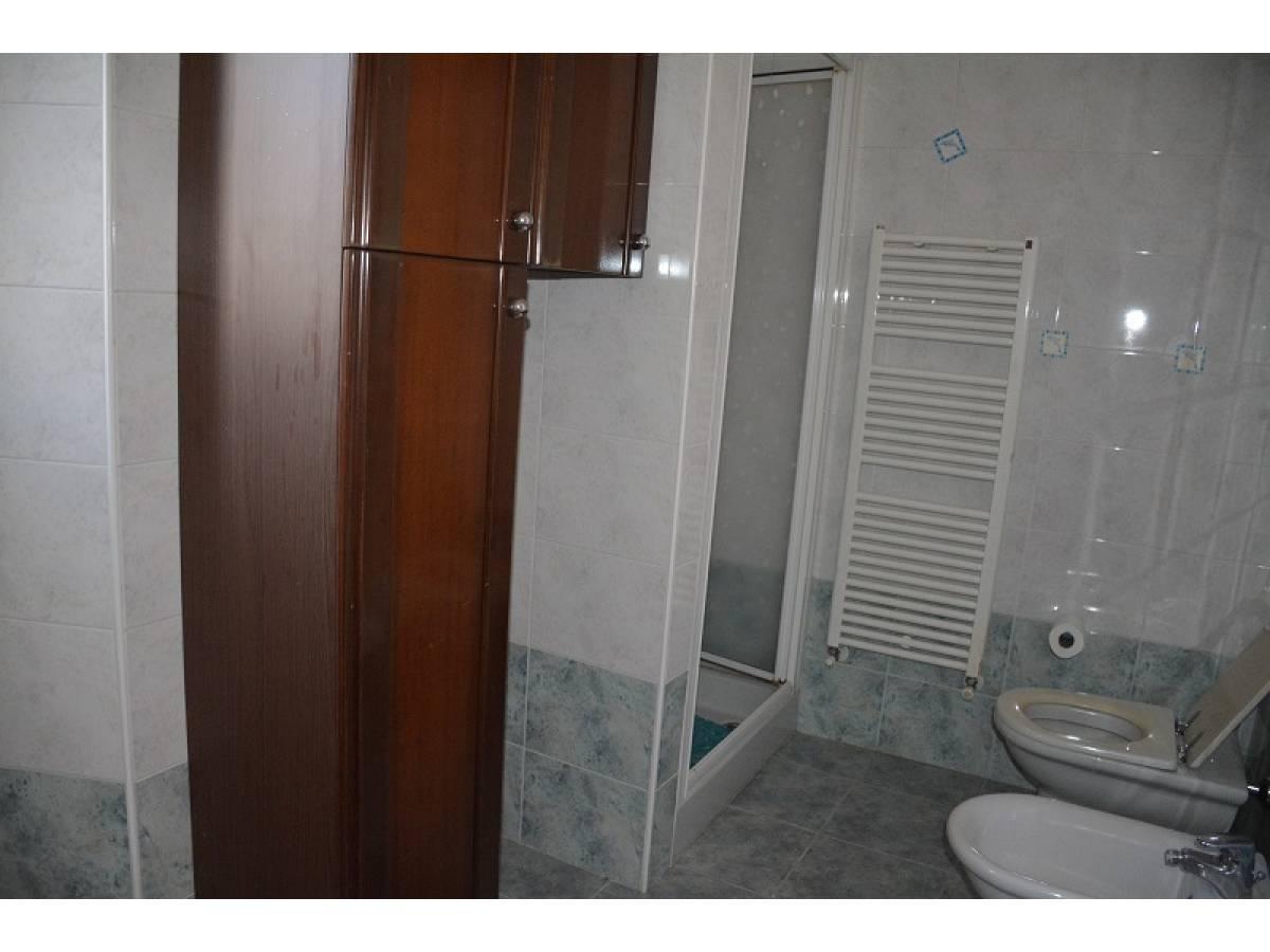 Appartamento in vendita in Via Passolanciano zona Centro a Pescara - 2184587 foto 12