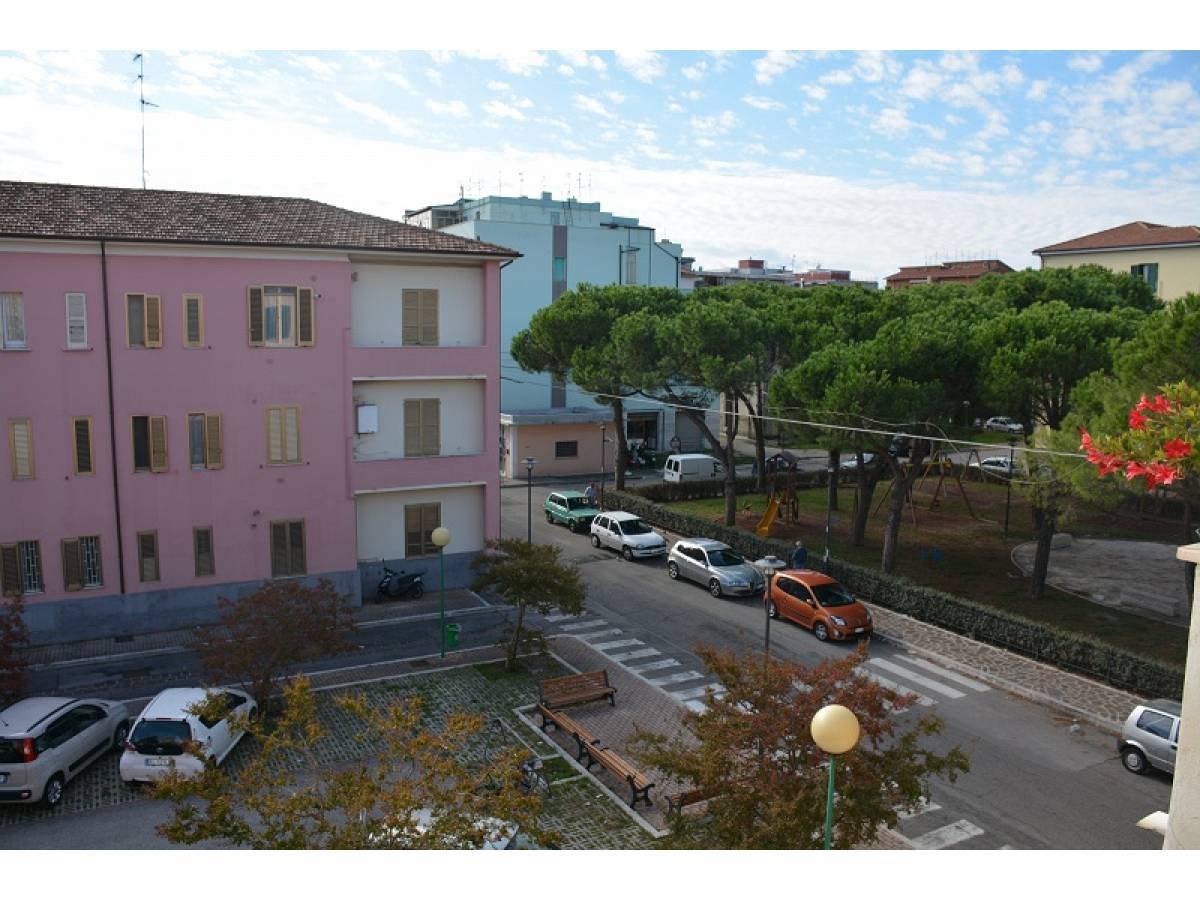 Appartamento in vendita in Via Passolanciano zona Centro a Pescara - 2184587 foto 13