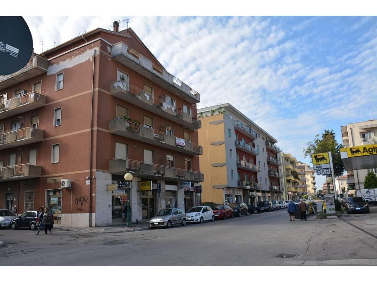 Appartamento in vendita in Via Del Circuito zona Ospedale a Pescara - 8227520 foto 1