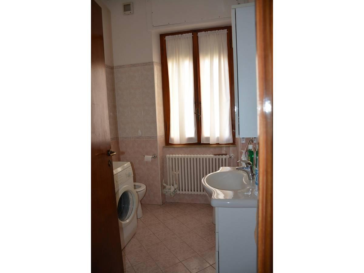 Appartamento in vendita in Via Del Circuito zona Ospedale a Pescara - 8227520 foto 3
