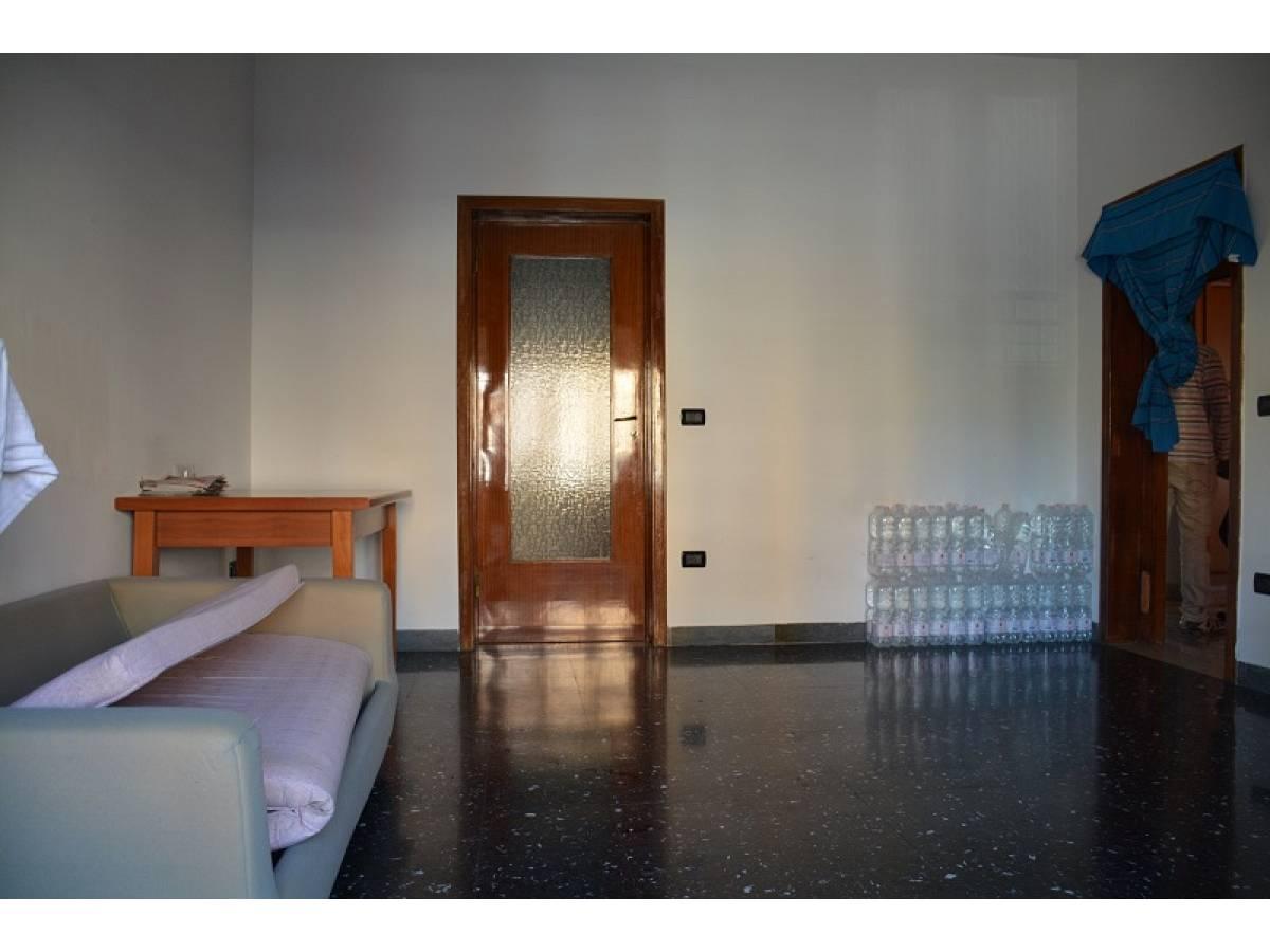 Appartamento in vendita in Via Del Circuito zona Ospedale a Pescara - 8227520 foto 4