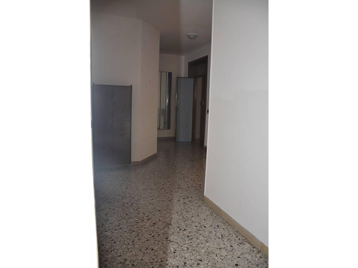 Appartamento in vendita in Via Del Circuito zona Ospedale a Pescara - 8227520 foto 6