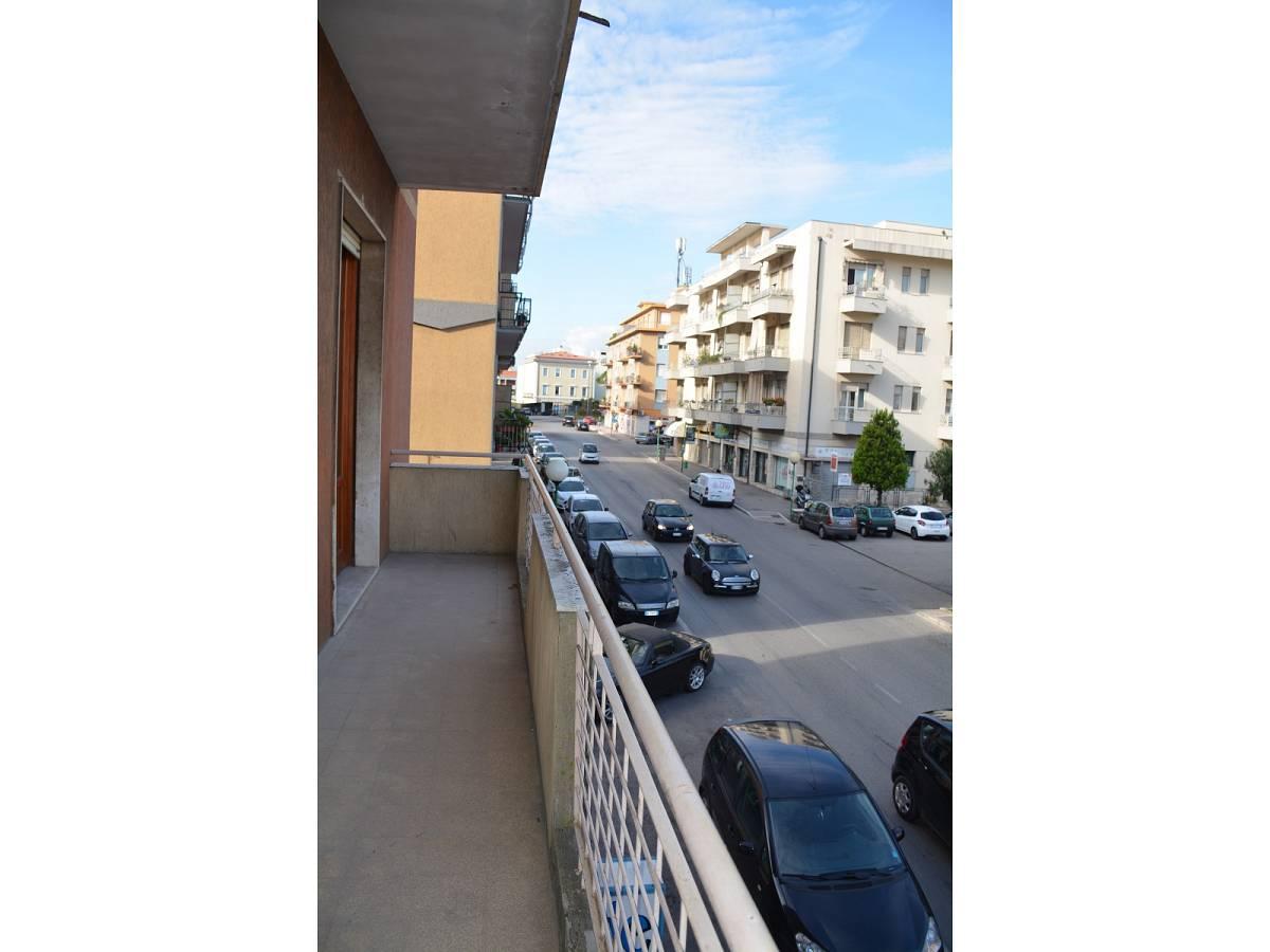Appartamento in vendita in Via Del Circuito zona Ospedale a Pescara - 8227520 foto 7