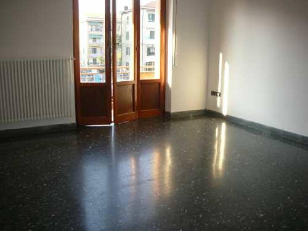 Appartamento in vendita in Via Del Circuito zona Ospedale a Pescara - 8227520 foto 8