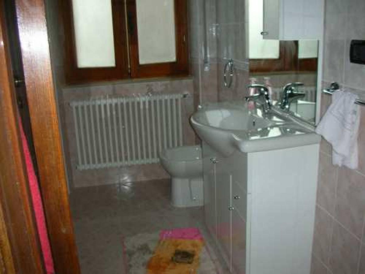 Appartamento in vendita in Via Del Circuito zona Ospedale a Pescara - 8227520 foto 9