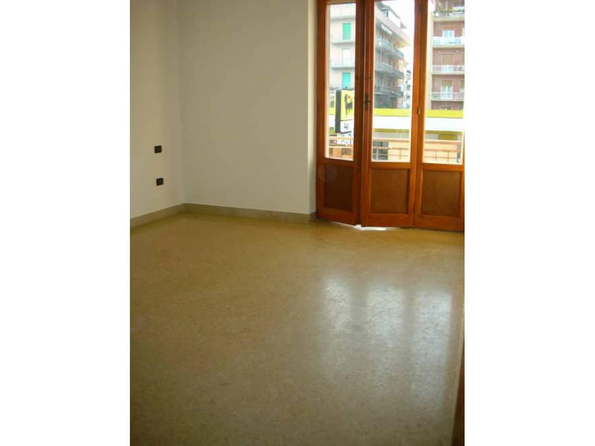 Appartamento in vendita in Via Del Circuito zona Ospedale a Pescara - 8227520 foto 10