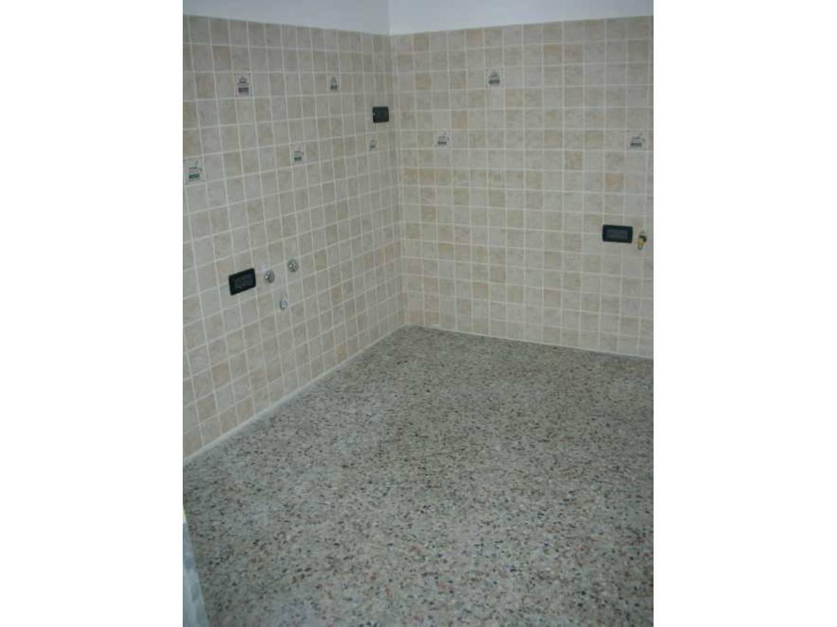 Appartamento in vendita in Via Del Circuito zona Ospedale a Pescara - 8227520 foto 11