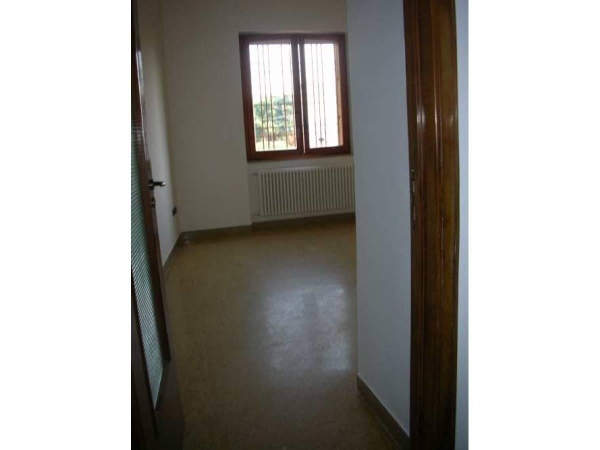 Appartamento in vendita in Via Del Circuito zona Ospedale a Pescara - 8227520 foto 12