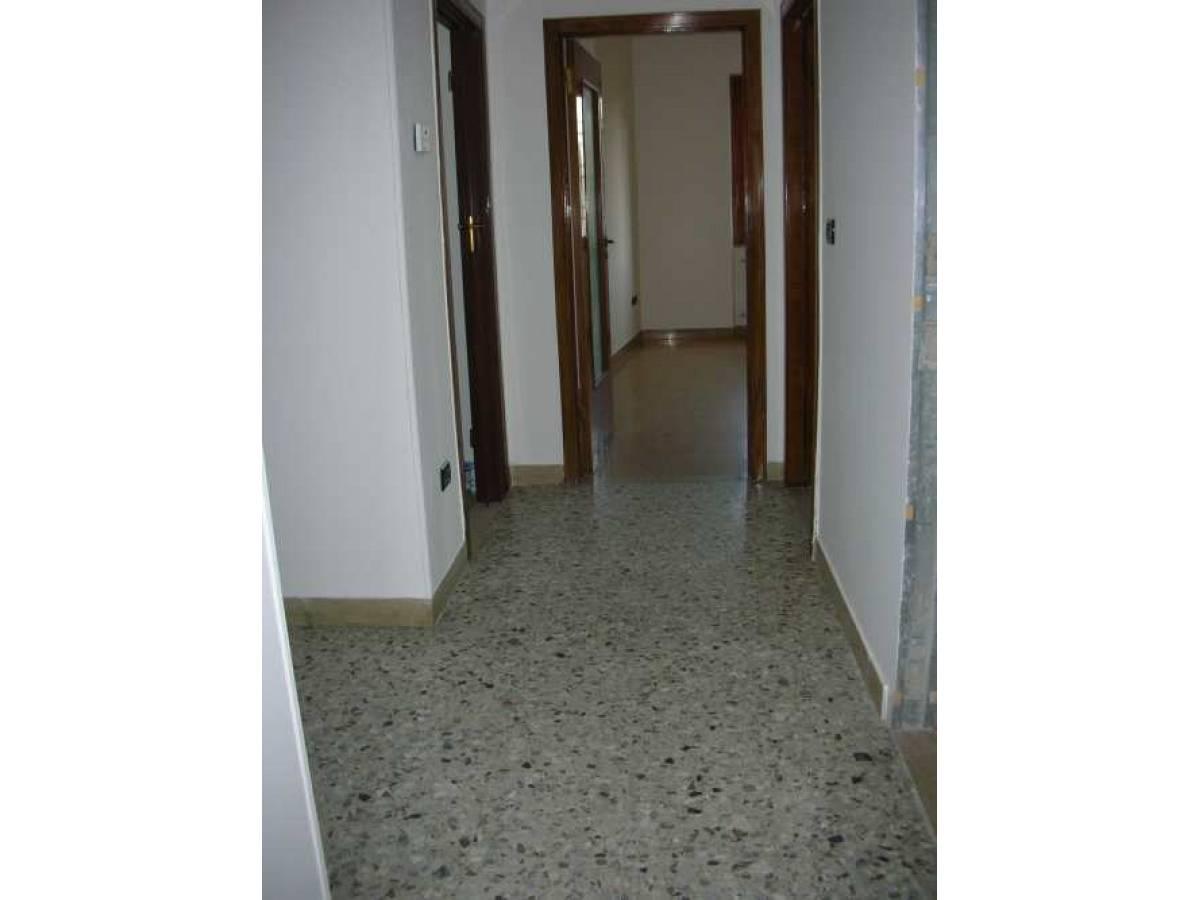 Appartamento in vendita in Via Del Circuito zona Ospedale a Pescara - 8227520 foto 13