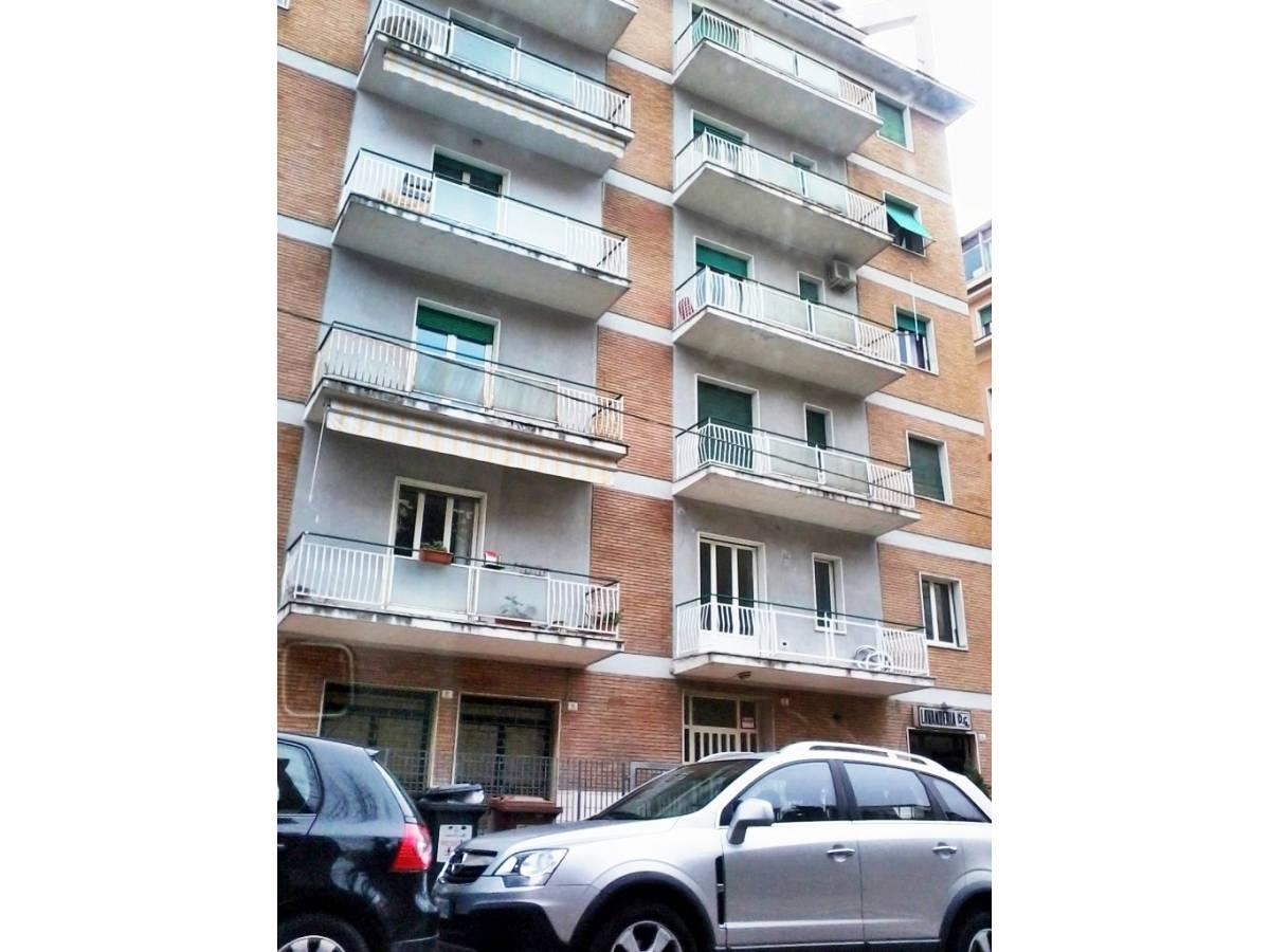 Appartamento in vendita in via papa giovanni XXIII°  a Chieti - 12110 foto 3