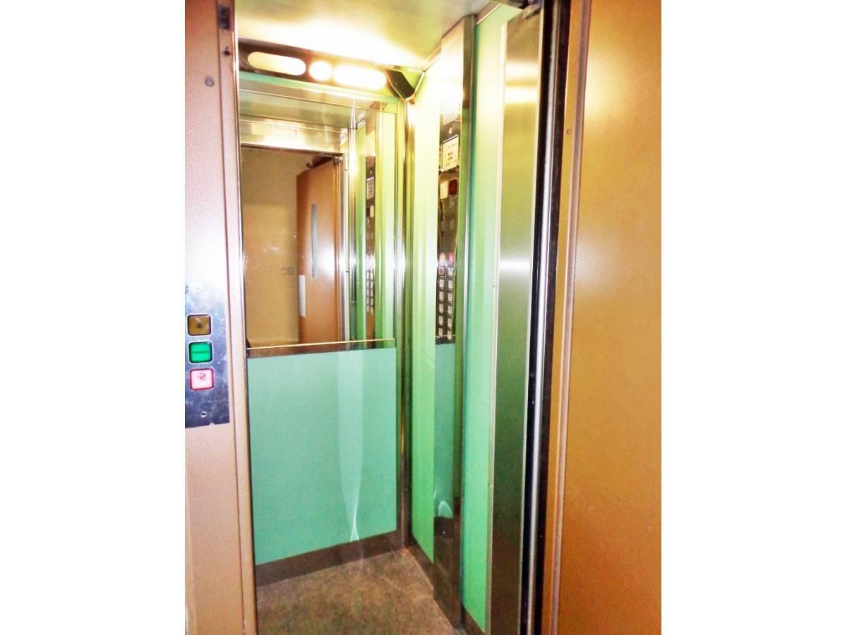 Appartamento in vendita in via papa giovanni XXIII°  a Chieti - 12110 foto 4