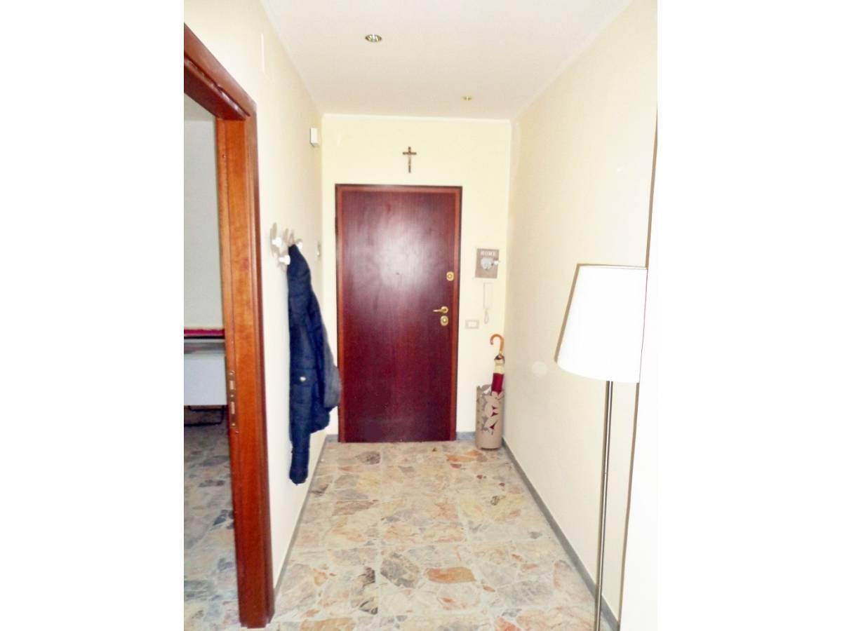 Appartamento in vendita in via papa giovanni XXIII°  a Chieti - 12110 foto 5