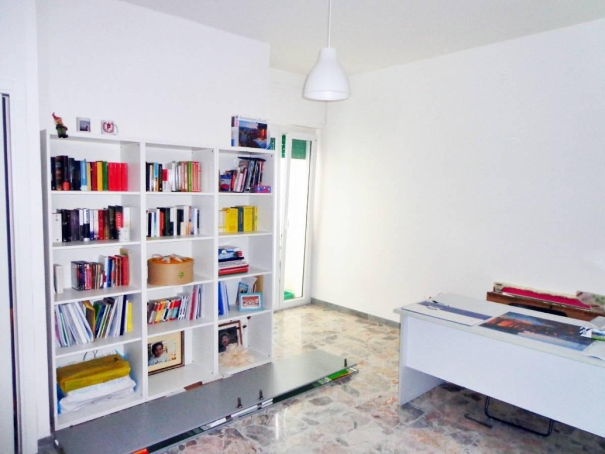 Appartamento in vendita in via papa giovanni XXIII°  a Chieti - 12110 foto 6