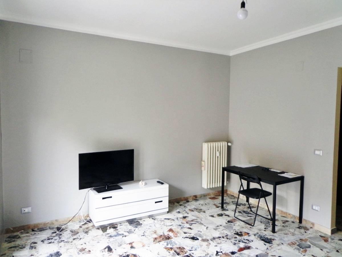 Appartamento in vendita in via papa giovanni XXIII°  a Chieti - 12110 foto 8