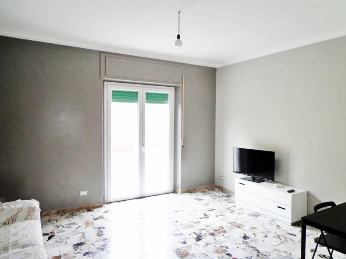 Appartamento in vendita in via papa giovanni XXIII°  a Chieti - 12110 foto 9