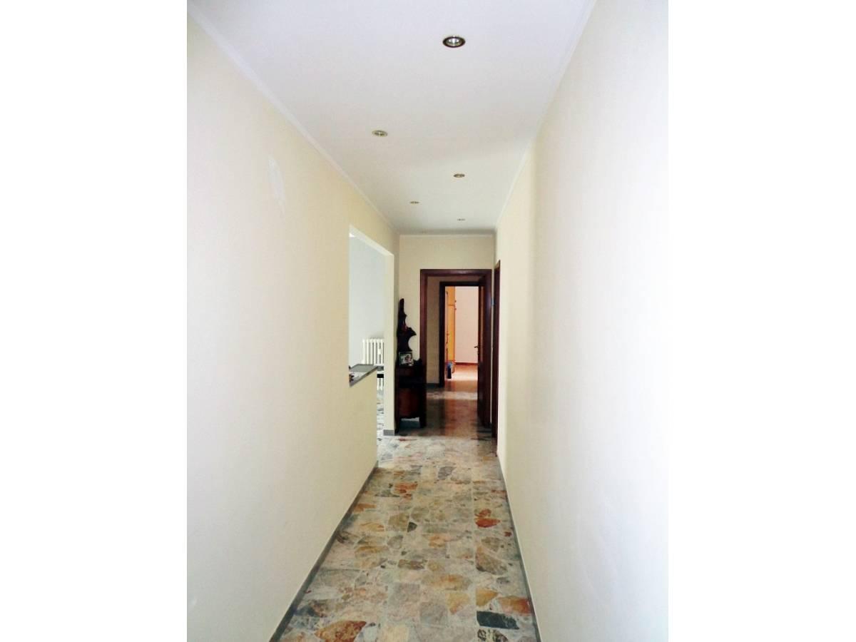 Appartamento in vendita in via papa giovanni XXIII°  a Chieti - 12110 foto 10